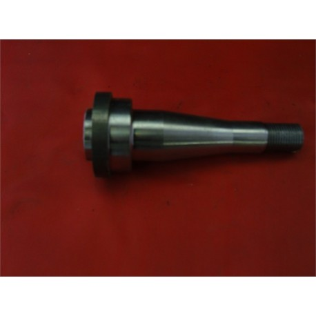 Front Upright Stub Axle