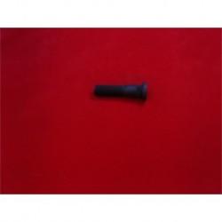 12mm 1.5 Ford Std+13mm
