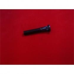 12mm 1.5 Vauxhall std+13mm Stud