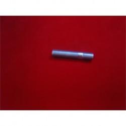 12mm 1.5 60mm Long Conversion Stud
