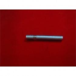 12mm 1.5 80mm long Conversion Stud