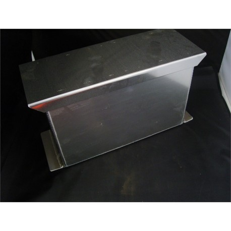 Battery Box For PVR30 Base Mntd