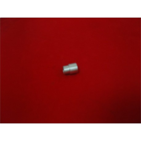 """1/2""""-3/8"""" Reducer/spacer (alloy)"""