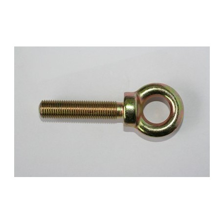 Extra Long Seat Belt Eyebolt