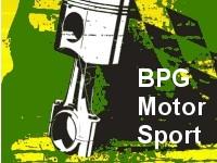 BPG Motorsport