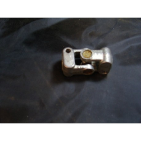 Steering Joint
