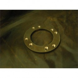 Swing Arm Bearing Flange