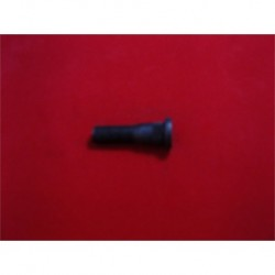 "7/16""UNF std+13mm Ford Stud"