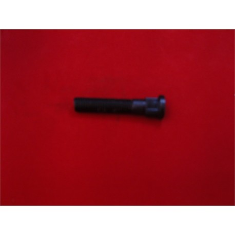 12mm 1.25 Subaru/Nissan std+25mm stud