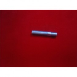 12mm 1.5 60mm Long Conversion Stud