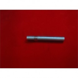 12mm 1.5 80mm long Conversion Stud