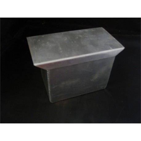 Battery Box for PVR8
