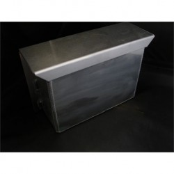 Battery Box for PVR15