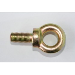 Std Seat Belt Eyebolt