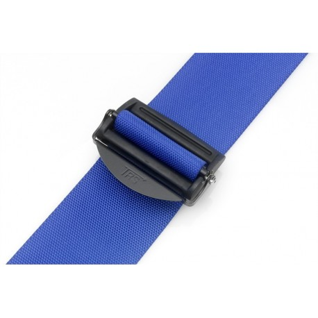 "TRS 5 Point 2"" Nascar Harness Blue"