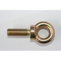 Long Seat belt Eyebolt