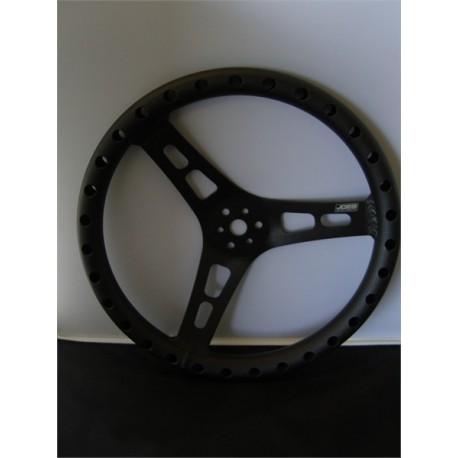"13"" Lightweight Steering Wheel"