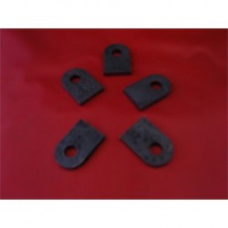 Chassis Wishbone Bracket