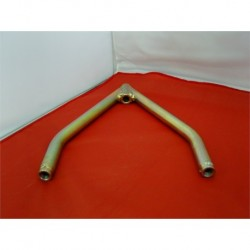 Top Wishbone Long